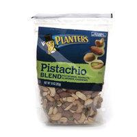 Planters Pistachio Blend Pistachios