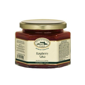 Robert Rothschild Farm Raspberry Salsa