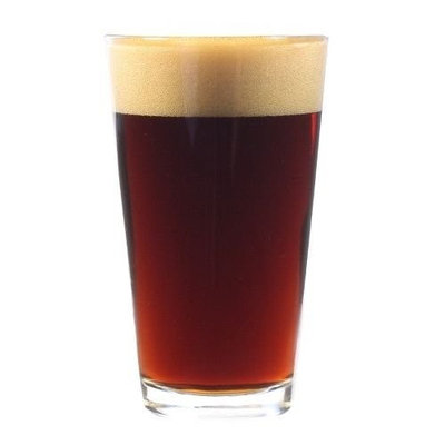 RiteBrew - Moose Drool Clone - 5 Gallon Beer Kit