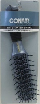 Tunnel Vent Brush, 1 each - CONAIR CORPORATION