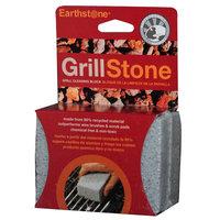 Earthstone Grill Stone Cleaning Block - EARTHSTONE INT'L. LTD.