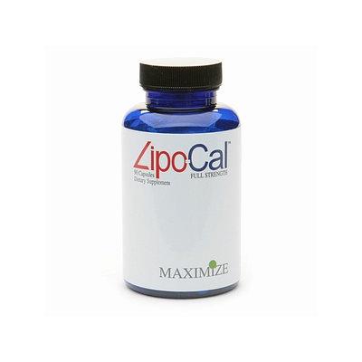 Maximize Lipo Cal Full Strength Fat Binding Complex