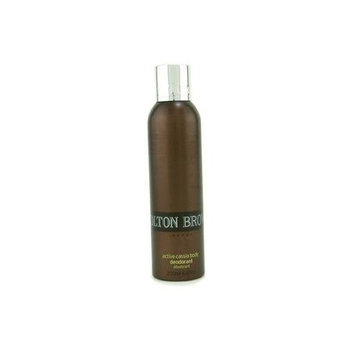 Molton Brown Active Cassia Body Deodorant 200ml/6.6oz