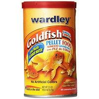 Hartz Floating Pellets Goldfish Food