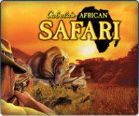 Activision Cabela's African Safari DLC
