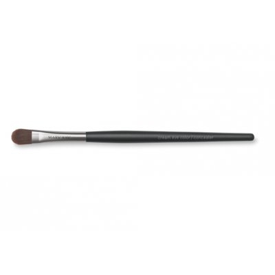 Mary Kay® Cream Eye Color/Concealer Brush