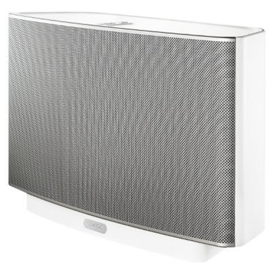 Sonos Play:5 All-in-One Wireless Music System - White