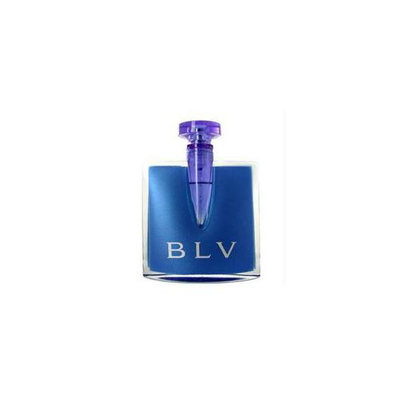 Bulgari Blv Eau De Parfum Spray - 40ml-1. 3oz