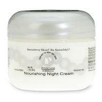 Physicians Formula Nourishing Night Cream