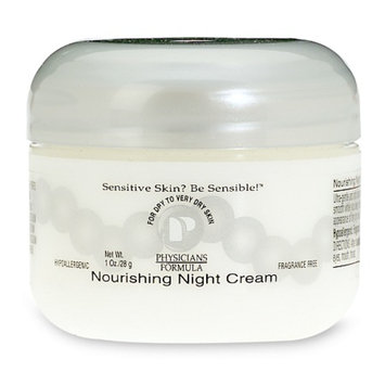 Physicians Formula Nourishing Night Cream