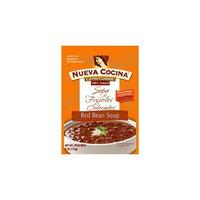 Nueva Cocina Red Bean Soup -- 6 oz