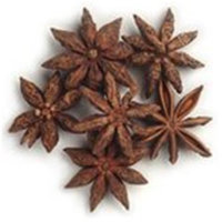 Frontier Star Arnise Whole Organic - 1 lb
