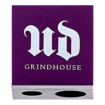 Urban Decay Grind House Double Barrel Sharpener
