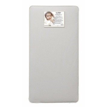 L.A. Baby Orthopedic Mattress
