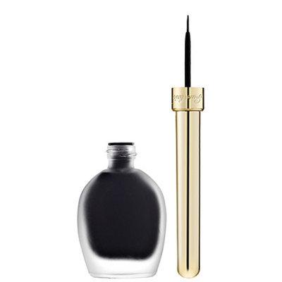 Guerlain Liquid Eyeliner