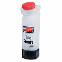 Rubbermaid Commercial Products Replacement Refill Cartridge