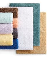 Martha Stewart Collection Ultimate Plush Rug Bedding
