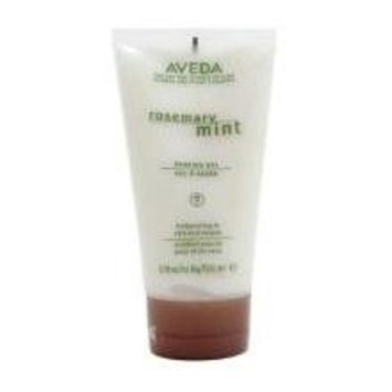Aveda Rosemary Mint Shave Gel 5 oz