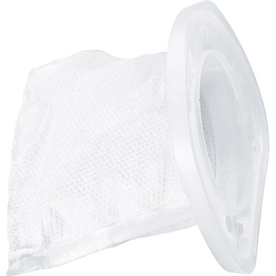 Black & Decker Replacement Filter VF48