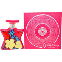 Bond No. 9 'Andy Warhols Union Square' Women's 3.3-ounce Eau de Parfum Spray