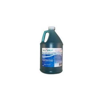 All Stop AS00098 Mitactin Deep Cleaning Salve - 128 oz