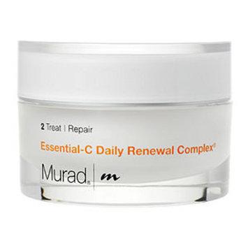 Murad Environmental Shield Essential - C Daily Renewal Complex