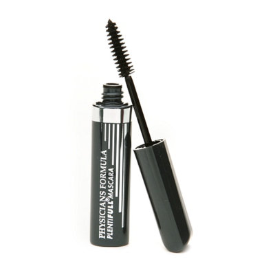 Physicians Formula PlentiFull Thickening Mascara