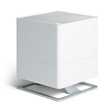 Stadler Form Oskar Humidifier, White, 1 ea