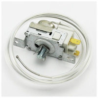 Erp WHIRLPOOL KENMORE SEARS COLD CONTROL ASSM. 2198202 NEW!