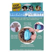 Headline It Comfort & Sweat Eliminator Liners