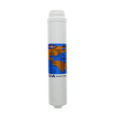 Omnipure OMNIPURE-Q5686 Q-Series Phosphate GAC Water Filter