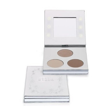 stila Contouring Trio Pressed Powder Palette