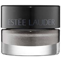 Estée Lauder Pure Color Stay-On Shadow Paint Steel