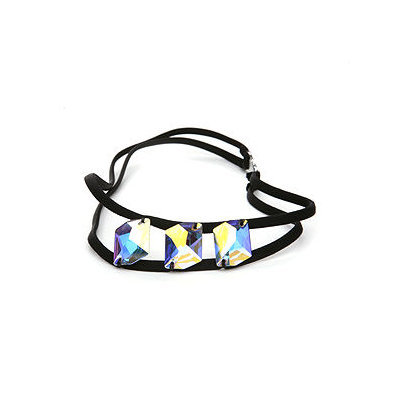 TARINA TARANTINO Stretch Cocktail Headband