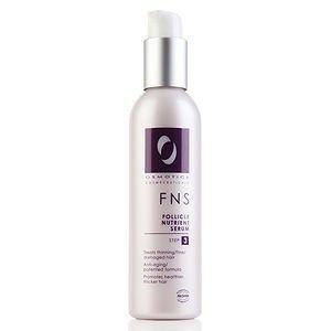 Osmotics Cosmeceuticals FNS Follicle Nutrient Serum