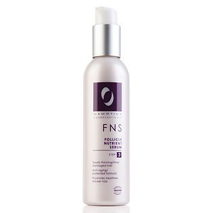 Osmotics Cosmeceuticals FNS Follicle Nutrient Serum