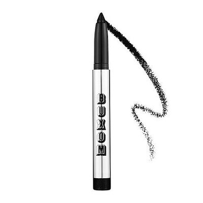 Buxom Buxom Waterproof Smoky Eye Stick Silver Sword 0.03 oz
