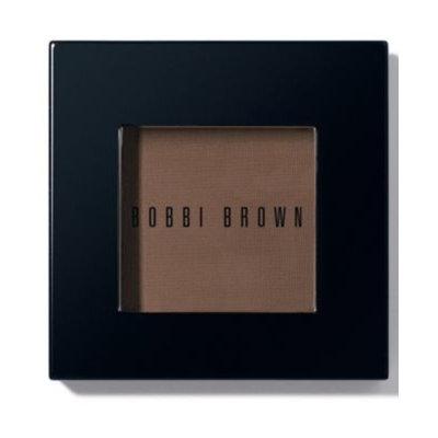 Bobbi Brown Eye Shadow, 0.08 oz