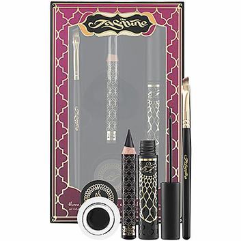 Disney Collection Three Wishes Eyeliner Set