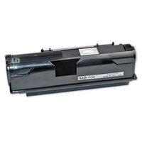 LD Compatible Kyocera Mita TK322 Black Laser Toner Cartridge for the FS-3900DN