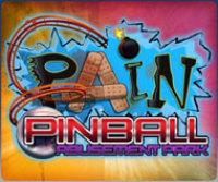 Sony Computer Entertainment PAIN Pinball: Abusement Park DLC