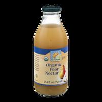 Bionaturae Organic Pear Nectar