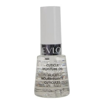 Revlon Cuticle Moisture Oil - 985