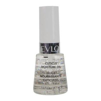 Revlon Cuticle Moisture Oil - 985