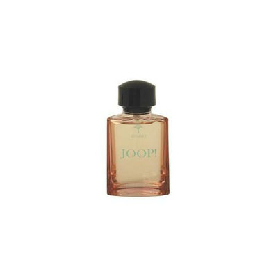 JOOP by Joop! Deodorant Spray 2. 5 oz