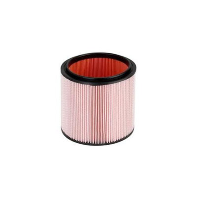 Cleva Accessories - Domestic Fine Dust Cartridge Filter & Retainer VCFF