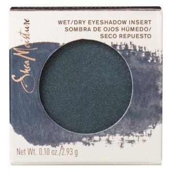 SheaMoisture Wet/Dry Eye Shadow Pan