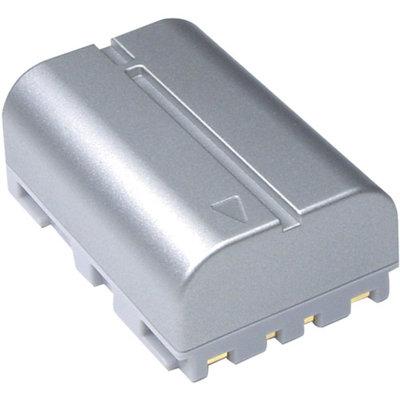 Lenmar Replacement Battery for JVC BN-V408