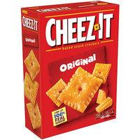 Cheez-It® Original Baked Snack Crackers