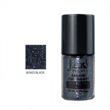 Jcat Beauty J.Cat Sparkling Powder 210 Bondi Black []